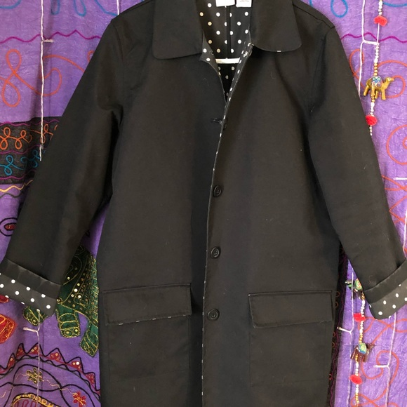 4a34a615759d2 Isaac Mizrahi Jackets   Coats